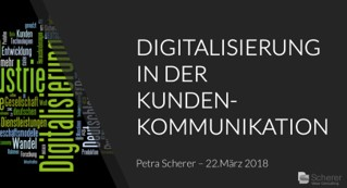 digitalisierung-in-der-kundenkommunikation_1