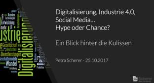 digitalisierung_hype-oder-chance_1