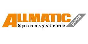allmatic_logo_hp_2